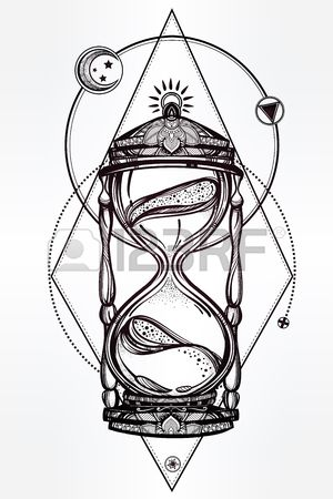 Timer besides Simple Microphone Circuit Diagram as well Designs De Tatouage likewise Tree Heart Hourglass Symbol Life Death 519696799 furthermore Tell And Write Time To The Nearest Five Minutes Ccss Math Content 2 Md C 7. on timer clock