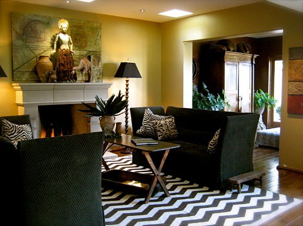 room chevron living rooms living room color fancy living rooms chevron