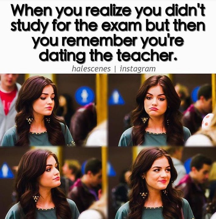 Read 10 from the story Funny pll pictures by lovezria with 1,441 reads.