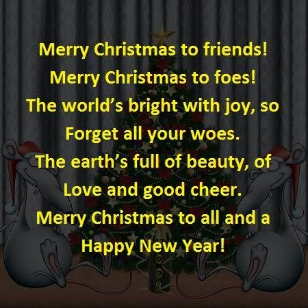Best 25+ Christmas poems ideas on Pinterest | Poems for christmas ...