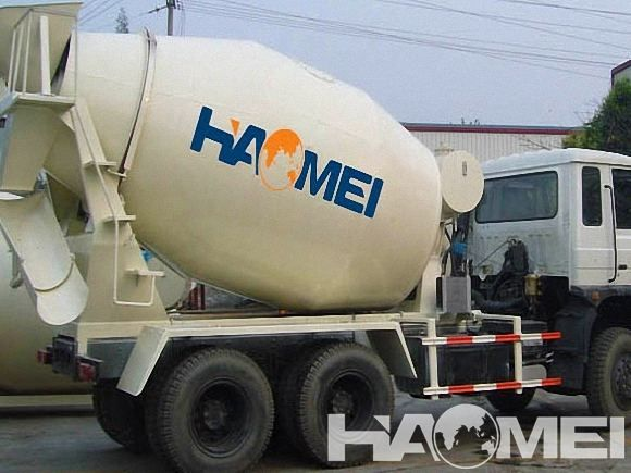 good concrete pump truck operators are Specify a pumpable concrete mix proper pump truck the most common error from inexperienced operators is setting up the pumping system improperly operators.