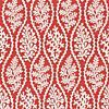 CORAL CAY CRIMSON - Coastal - Newest Fabric Collections - Fabric - Calico Corners