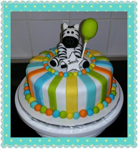150 best My Cakes images on Pinterest Cake Birthday cakes and