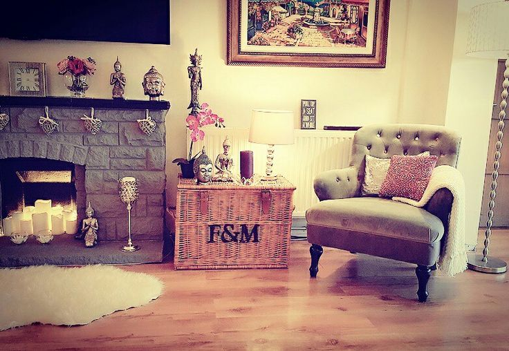 Cosy Greys And Pinks For A Reading Nook Home Pinterest Pink