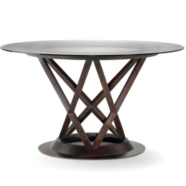 mandarin table | Addison House