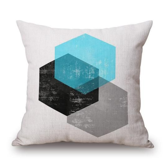 P0006 - Pillow Studio Inc