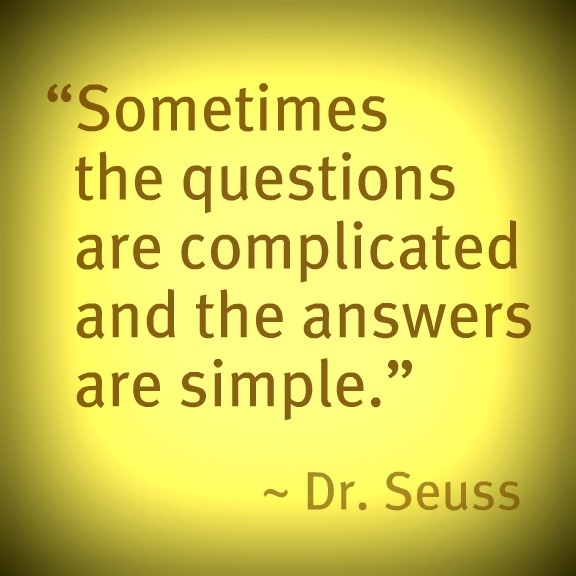 Inspirational Math Quotes: 10 Best Quotable Math Images On Pinterest