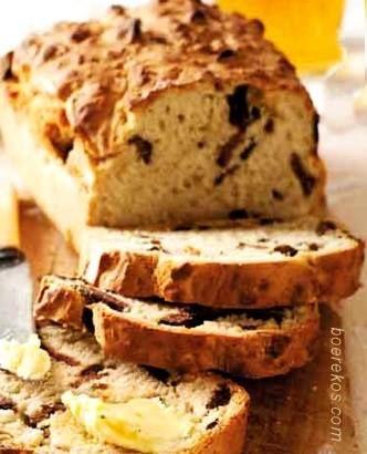 Biltong, Kaas en Uiesop Broodjie Hemelse Broodjies ~ braaivleis bykos of sommer so op sy eie… heerlik.. heerlik…