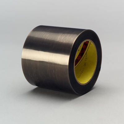 #3M #5491 #Extruded #Film #Tape: http://goo.gl/5MUur