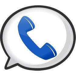 Google Voice for Clients - This is aimed at helping professionals that work with individuals that are homeless, low-income, in a domestic violence situation or any circumstance in which the client needs a phone number.