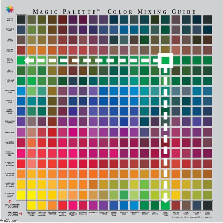 Basics Of Color Theory 17 best basics color theory images on pinterest | color theory