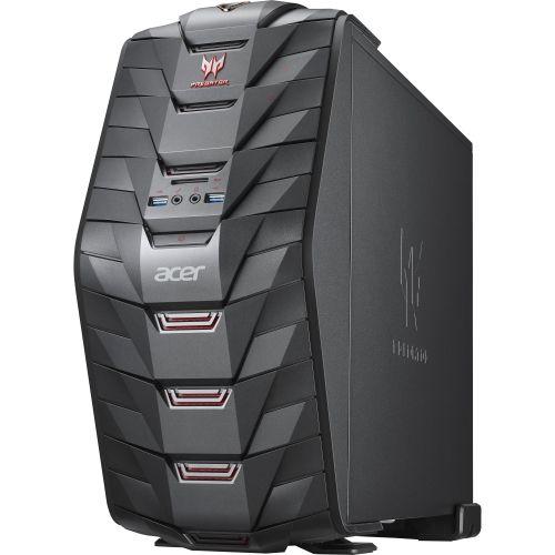 best desktop computer deals - http://www.mobilehomereplacementsupplies.com/bestdesktopcomputerdeals.php