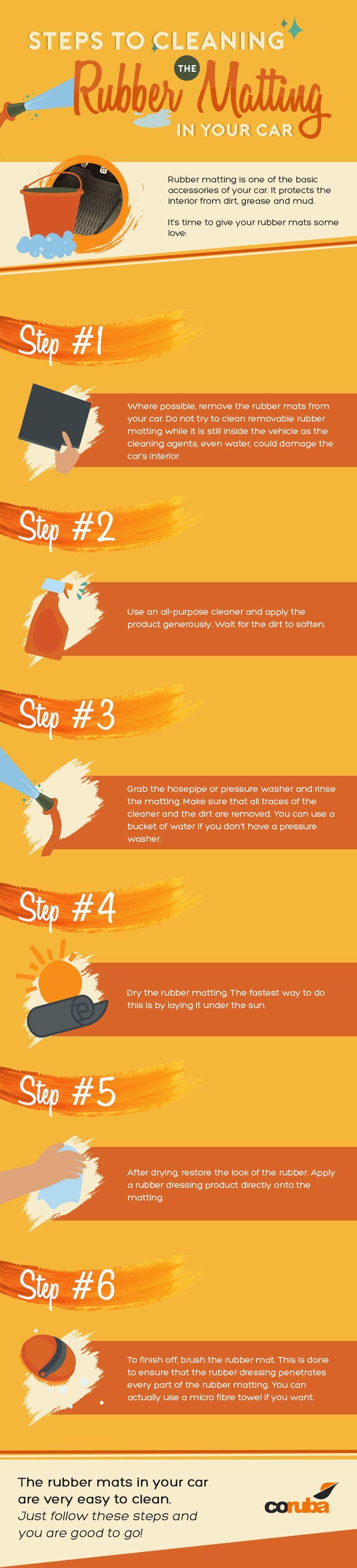 best 25 rubber mat ideas only on pinterest rubber spray paint