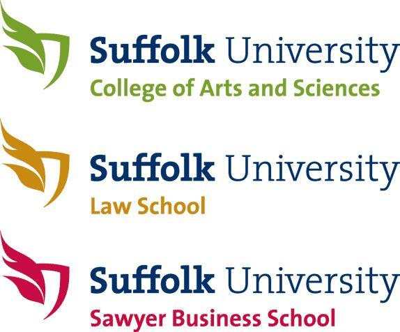 Unit variations - Suffolk University