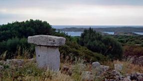 Alaior organiza la primera Feria del #Turismo de #Menorca - Contenido seleccionado con la ayuda de http://r4s.to/r4s