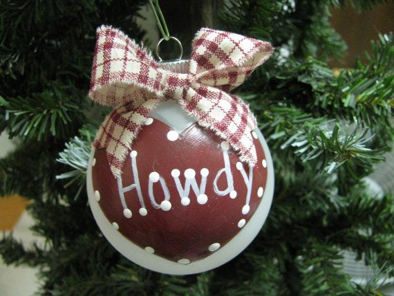 92 best images about Aggie Christmas on Pinterest | Trees ...