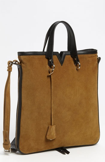 Opening Ceremony 'Tokyo' Satchel available at #Nordstrom $800.00