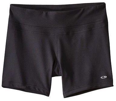 C9 Champion® C9 Champion Women's Advanced Performance Shorts