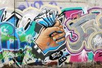 /album/streetart-a-graffiti/chamtiva-ruka-jpg/