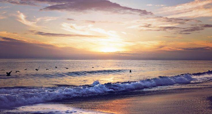25 Things to Do in Atlantic Beach, North Carolina   Seasonal Temperatures   Festivals & Events   Things to Do   Atlantic Beach, NC