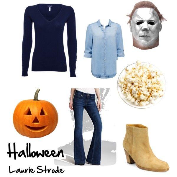 halloween h20 imdb trivia