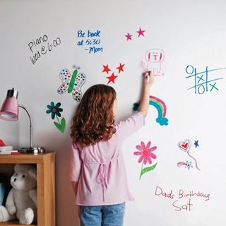 8 Best Whiteboard Paint Images On Pinterest Whiteboard
