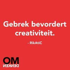 creativiteit quotes - Google zoeken