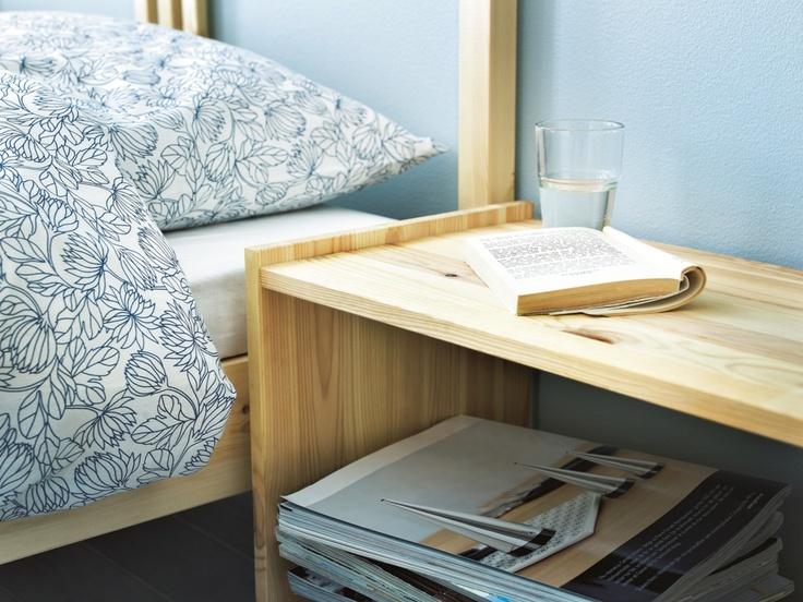 114 best ikea yatak odalara± images on pinterest bedroom