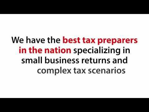 Tucson tax preparer helps with unfiled tax returns and filing back taxes