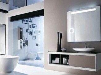 Casa de banho completa AB 901