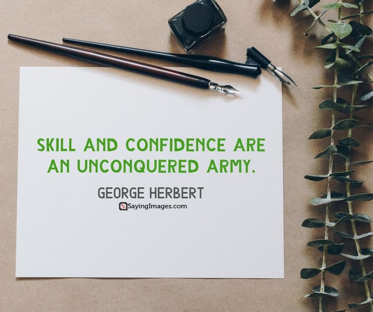 30 Confidence Boosting Quotes On Being Your Unique Self