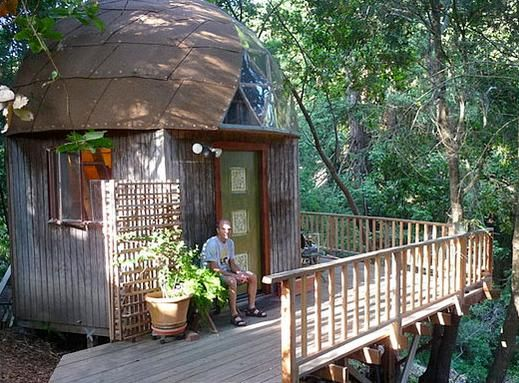 665 best houses of all kinds images on pinterest small houses