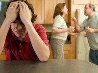 Co-Parenting Tips for Divorced Parents: Making Joint Custody Work After a Separation or Divorce