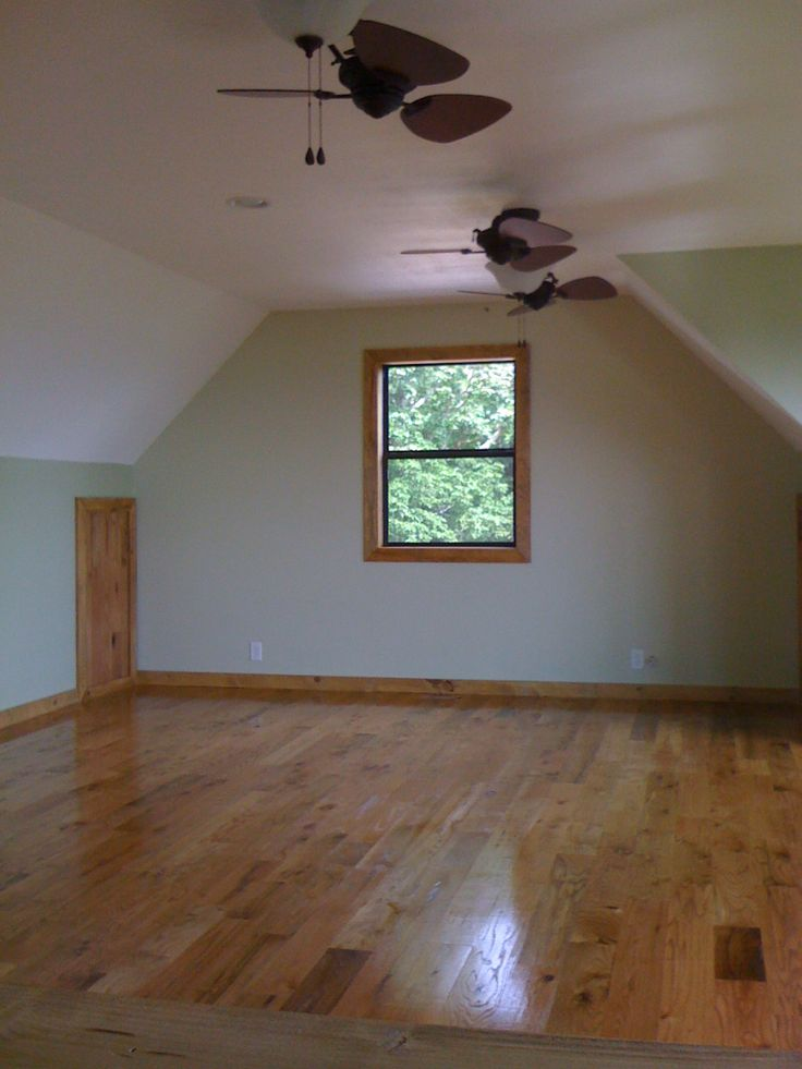 1000 images about bonus room above garage on pinterest for Room above garage plans