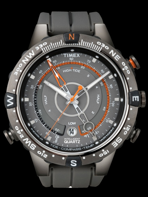 8 best images about timex on pinterest logos weekender and nice watches for Adventure watches