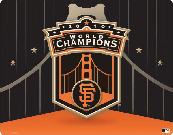 Sf Giants Iphone S Case