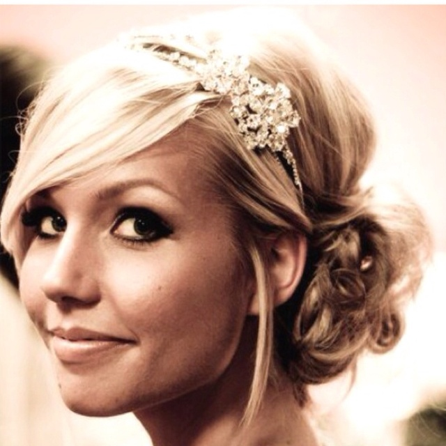 #Wedding #Hairstyles and Ideas-Visit us at brides book for all your wedding needs,ideas and trends get the newsletter for all the latest news, trends and promos from all our vendors