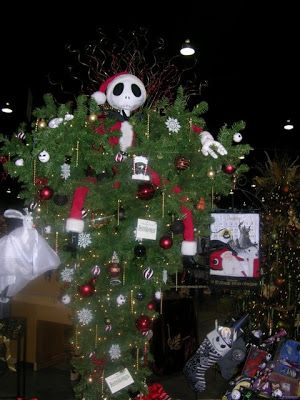 13 best Themed Christmas Trees images on Pinterest | Themed ...