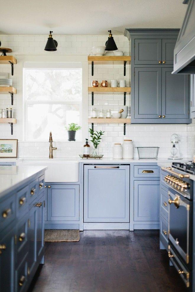 Discover Townhouse Kitchen Remodel Ideas Kitchenremodelideas