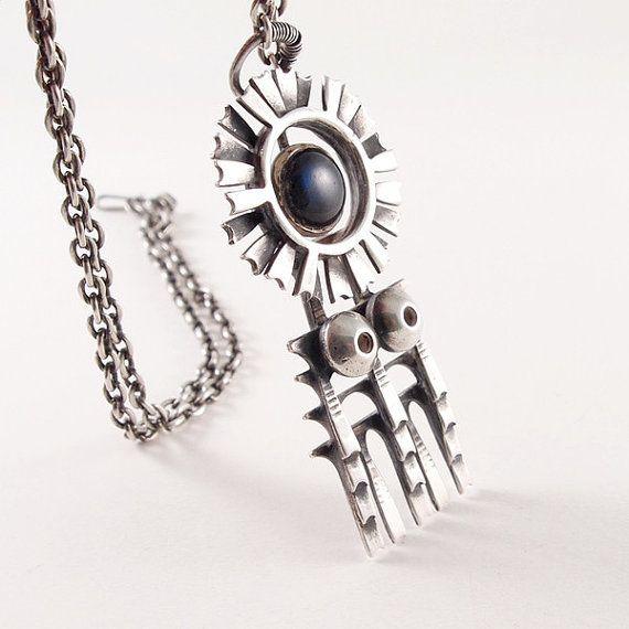 Modernist Finland Rare Silver Pentti Sarpaneva by Hopea20 on Etsy