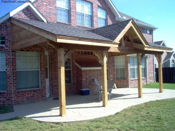 20 best patio covers images on pinterest | patio roof, backyard ... - Patio Covering Ideas