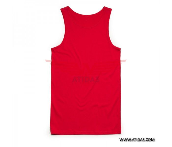GYM singlets available in which all your requirements