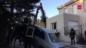 Fallece el trabajador que resultó herido muy grave ayer al caer desde una grúa.  http://mcaugt.org/noticia.php?cn=22511