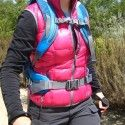This One is For the Girls - Tips for time of the month while backpacking - Hiking Lady