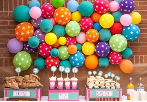 Imagem: http://www.decopeques.com