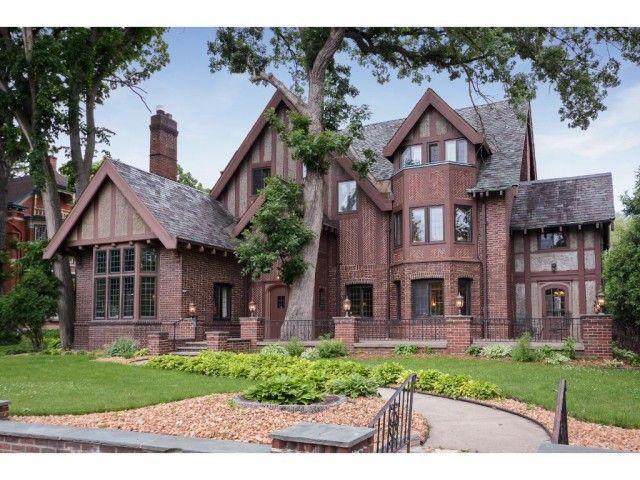 22 best dane arthur real estate images on pinterest real estate rh pinterest com
