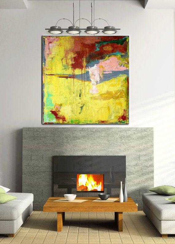 101 best cheryl wasilow images on Pinterest | Cheryl, Abstract art ...