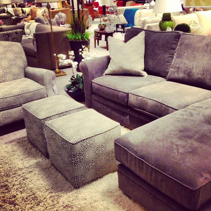 Havertys Kara sofa chaise | Living Room Ideas | Pinterest | Living room  ideas - Havertys Kara Sofa Chaise Living Room Ideas Pinterest Living