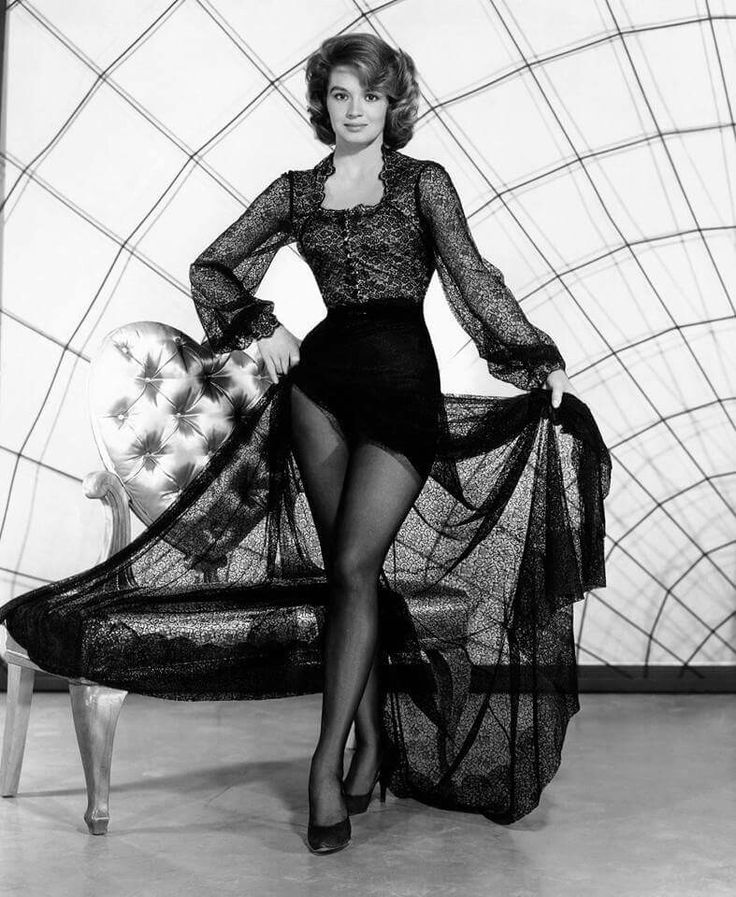 Rhonda Fleming Leggy: 370 Best Images About She's Got Legs!~ Hollywood Style On