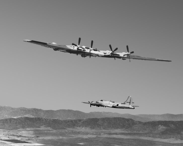 The Amazing Flying Wing - Images You Haven't Seen Before?! - https://www.warhistoryonline.com/world-war-ii/the-amazing-flying-wing-images-you-havent-seen-before.html